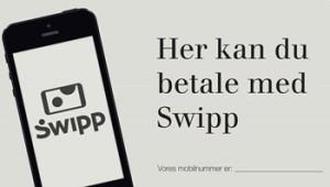 betal_m_swipp
