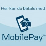 mobile-pay-450x362